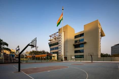 edify-international-school170711213